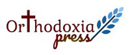 orthodoxiapress
